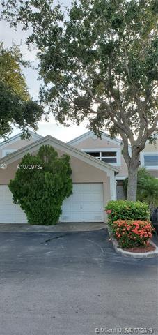 1386 NW 123rd Ter 1386, Pembroke Pines, FL, 33026