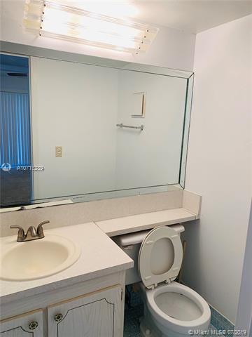 364 Mansfield I 364, Boca Raton, FL, 33434