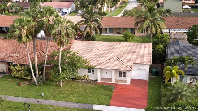 Property ID A10717639