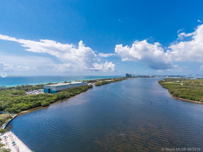 Photo of 500 Bayview Drive #PH26, Sunny Isles Beach, FL 33160