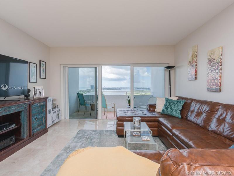 500 Bayview Dr PH26, Sunny Isles Beach, FL, 33160
