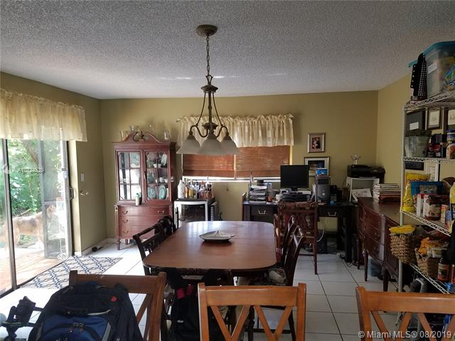 5530 SW 44th Ave, Dania Beach, FL, 33314