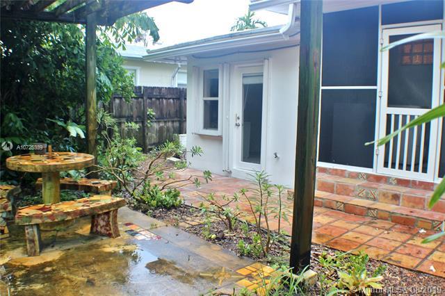 1121 NE 17th Ave 2, Fort Lauderdale, FL, 33304