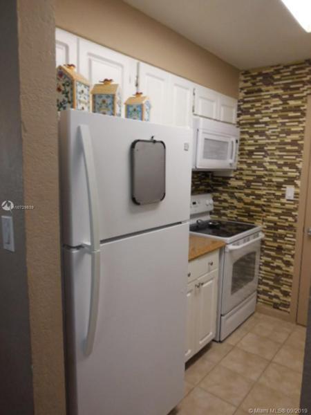 13405 Arbor Pointe Cir 104, TAMPA, FL, 33617