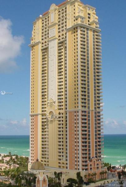17875 Collins Ave 3202, Sunny Isles Beach, FL, 33160