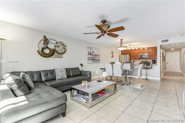 1591 Fairway Rd, Pembroke Pines, FL, 33026