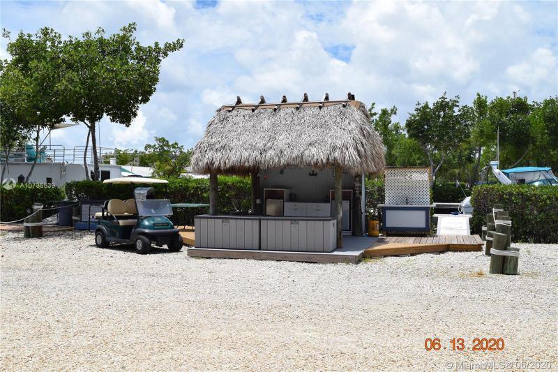 Morris Ave Ln D-10, KEY LARGO, FL, 33037