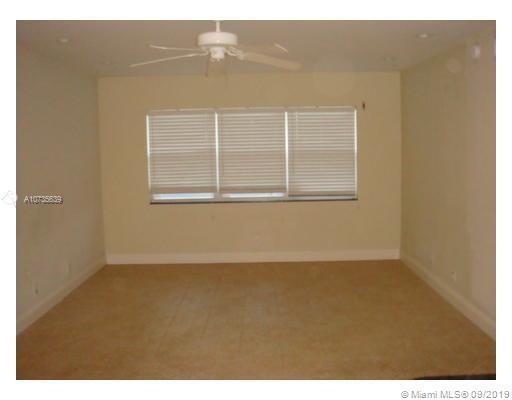 270 S Cypress 212, Pompano Beach, FL, 33060