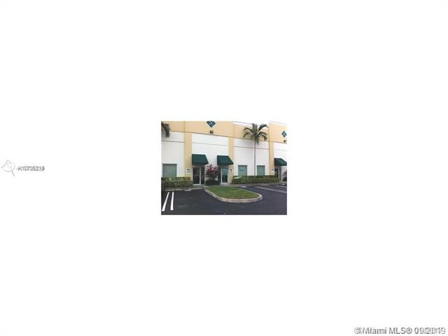 999 NW 31st Ave, Pompano Beach, FL, 33069