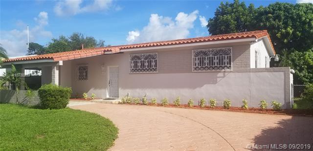 Property ID A10738239