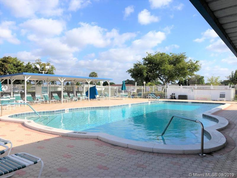 1040 NW 73rd Ter, Margate, FL, 33063