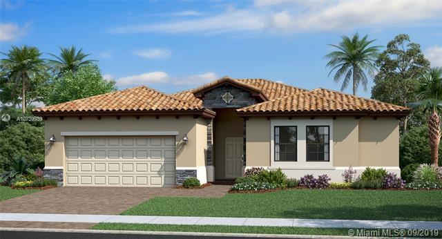 Property ID A10739939