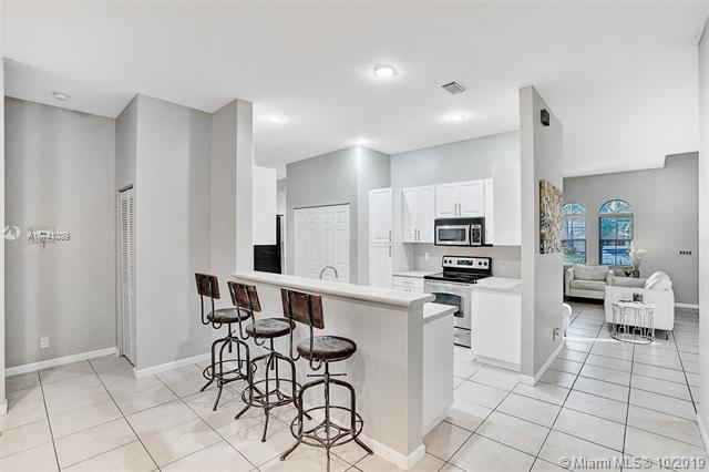 4383 NW 42nd Court, Coconut Creek, FL, 33073