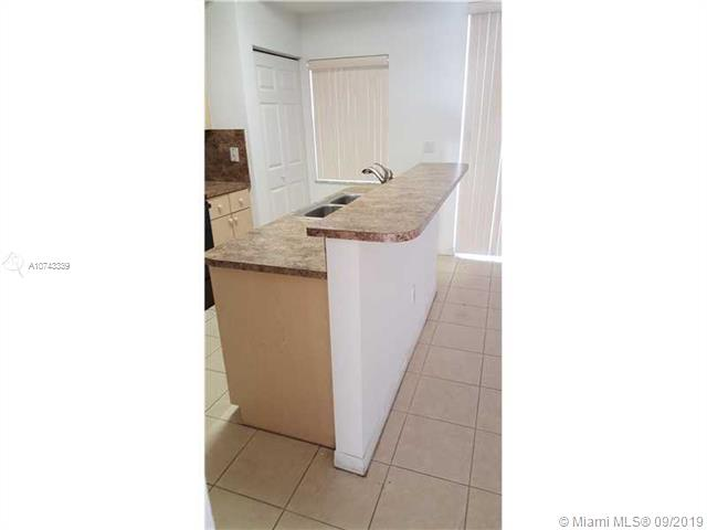 4940 Windward Way 1305, Dania Beach, FL, 33312