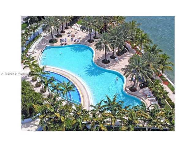 For Sale 1500   Bay Rd #1268S Miami Beach  FL 33139 - The Flamingo