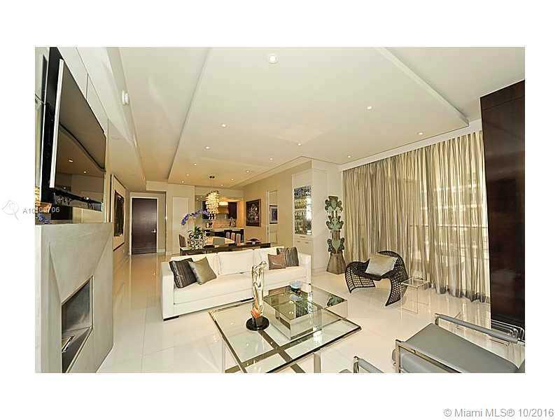 Bal Harbour Residential Rent A10100706