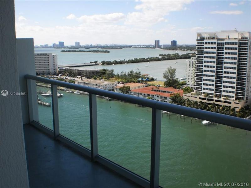 North Bay Village Residential Rent A10104506