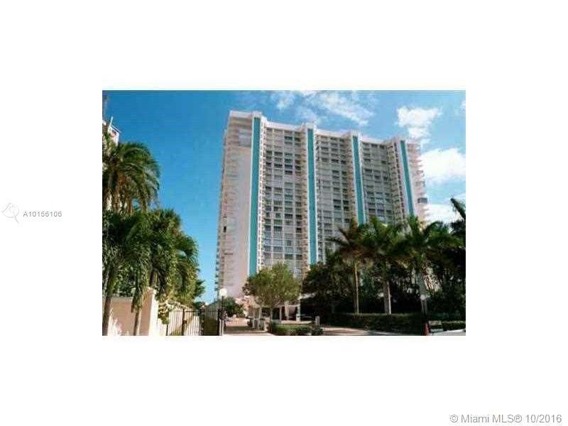Key Biscayne Residential Rent A10156106