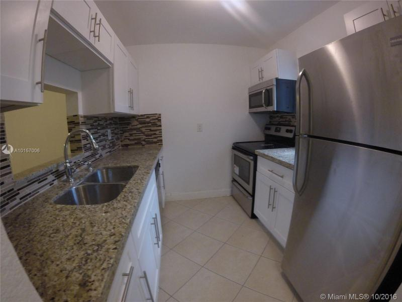 Pinecrest Residential Rent A10157006