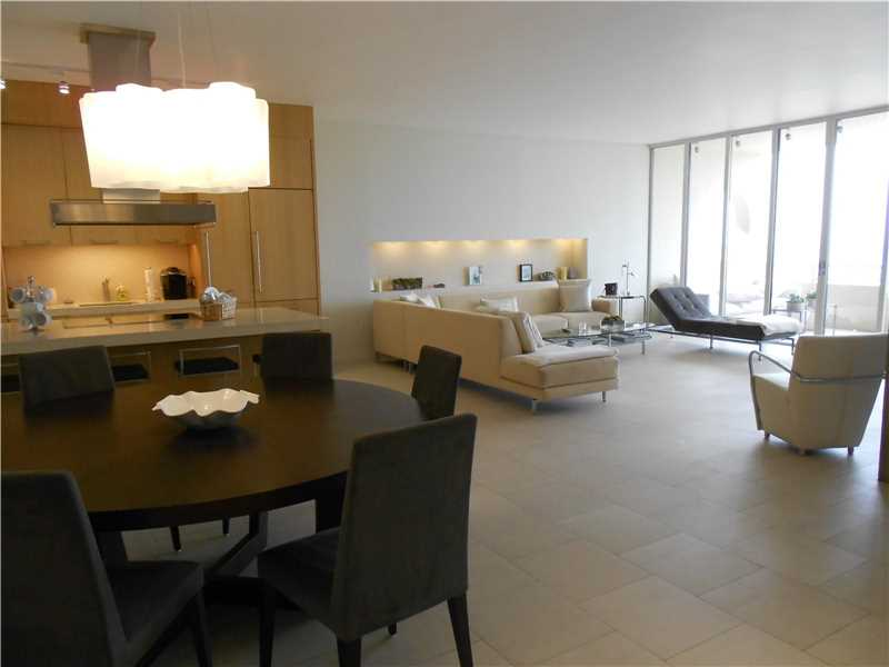Bal Harbour Residential Rent A10184806