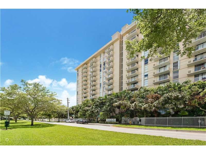 North Miami Residential Rent A10188306