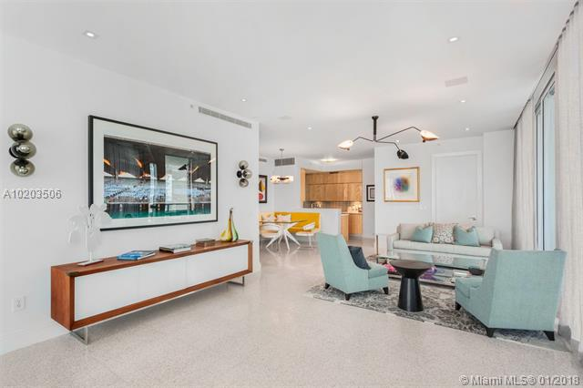 CONTINUUM ON SOUTH BEACH - Miami Beach - A10203506