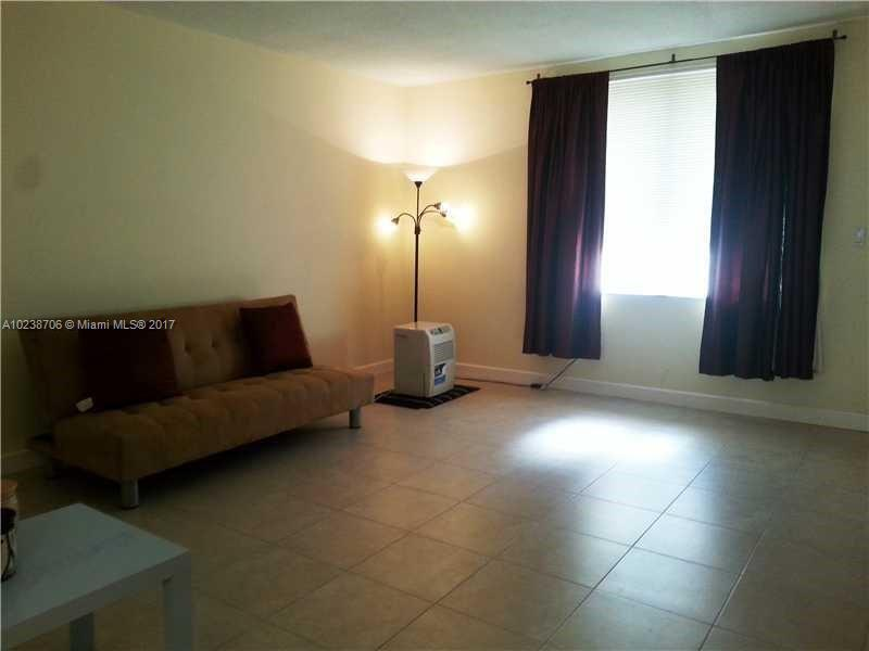 7904 West Dr  Unit 410, North Bay Village, FL 33141