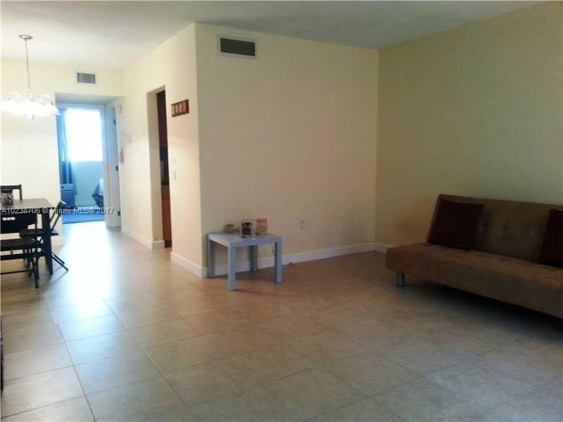 For Sale at  1780   79Th St Cswy #C203 North Bay Village  FL 33141 - No Bay White House - 1 bedroom 1 bath A10238706_2