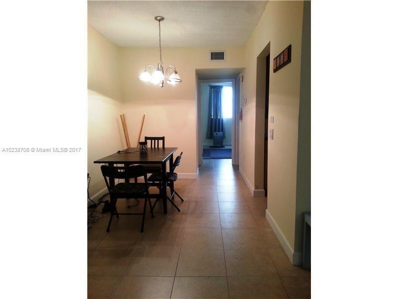 For Sale at  1780   79Th St Cswy #C203 North Bay Village  FL 33141 - No Bay White House - 1 bedroom 1 bath A10238706_3
