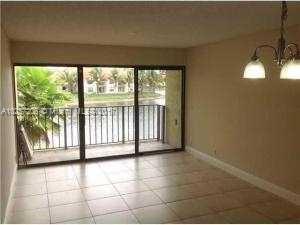 Property ID A10257206