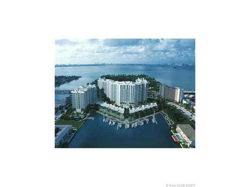 7900 HARBOR ISLAND DR  Unit 709, North Bay Village, FL 33141