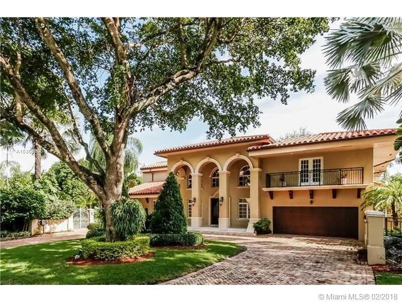 house with two gables coral gables rentals coral gables homes for rent gmi real estate
