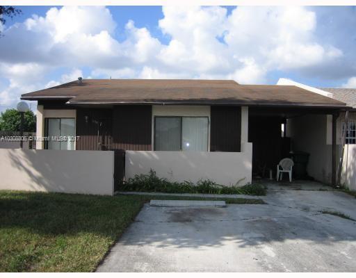 Property ID A10308806