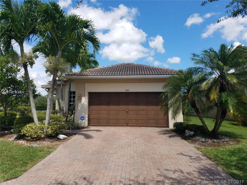 5700 60th Pl , Parkland, FL 33067