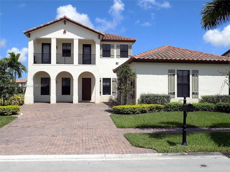 3644 NW 85th Ave , Cooper City, FL 33024-5181
