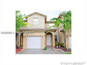 Property ID A10345606