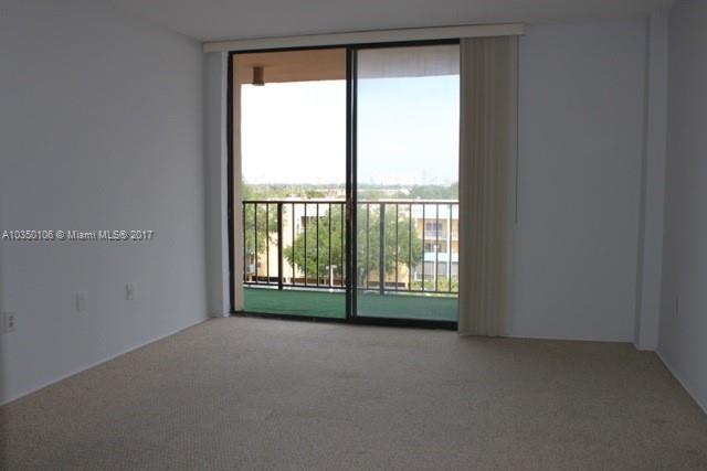 16465 NE 22nd Ave  Unit 606, North Miami Beach, FL 33160-3725