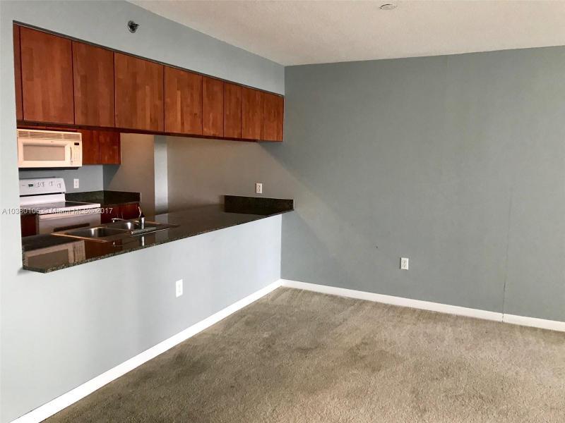 Property ID A10380106