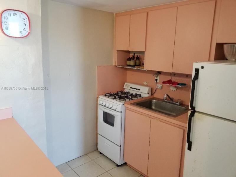 Property ID A10399706