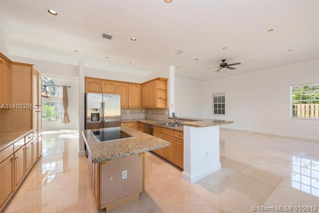 Real estate for sale 9533 sw 125th ter miami fl 33176 for 125 the terrace wellington