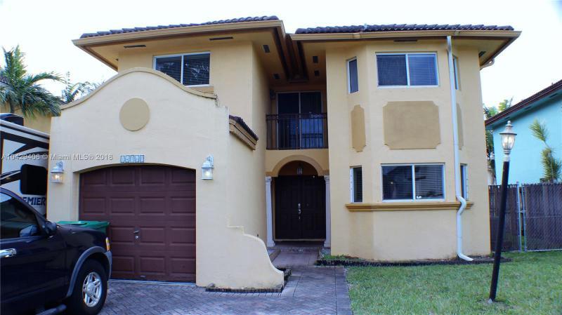 Property ID A10429406