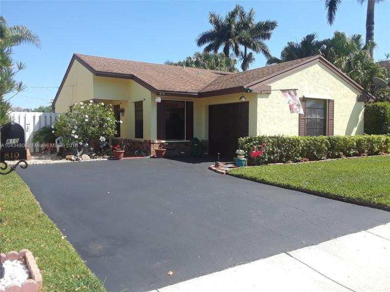 Property ID A10434806