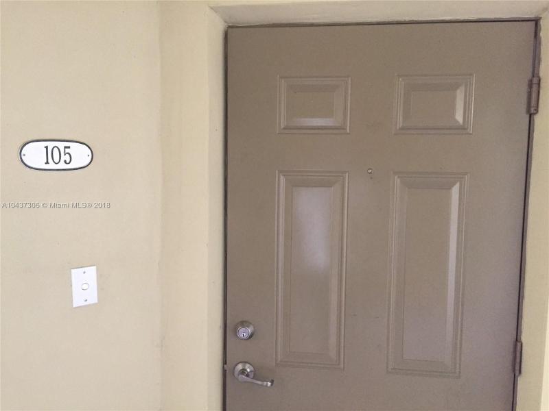 Property ID A10437306