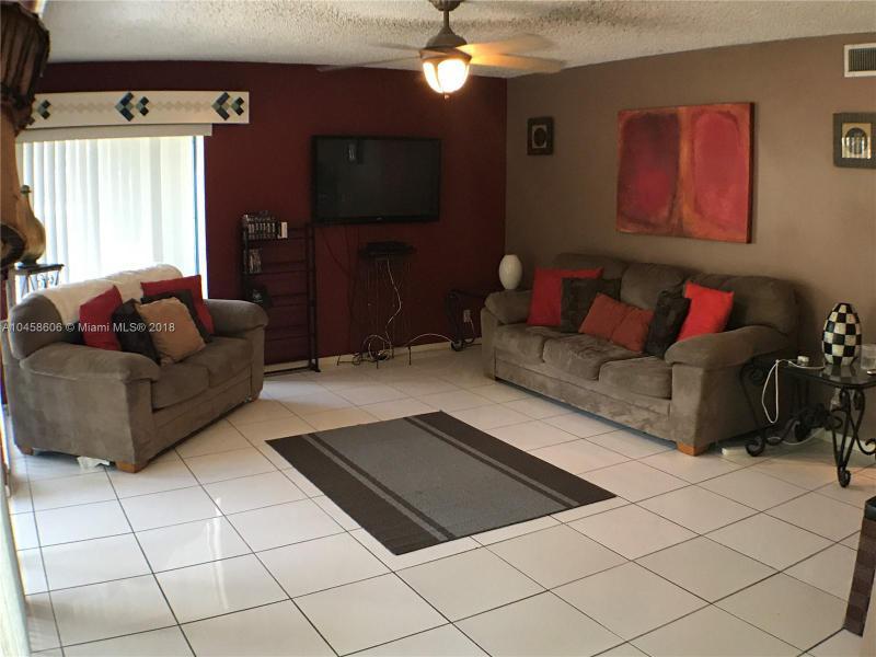 Property ID A10458606