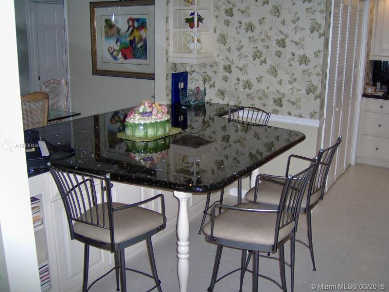 OCEAN TOWERS SOUTH COND APTS  UNIT 903