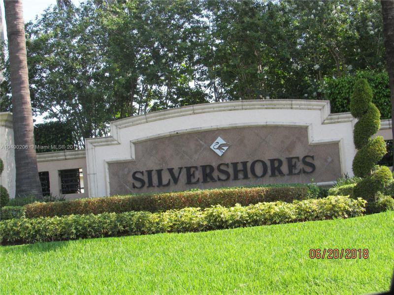 2011 SW 157th Ave , Miramar, FL 33027-4202