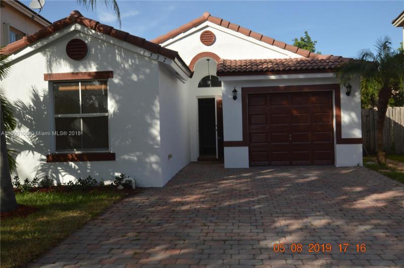 Property ID A10500106