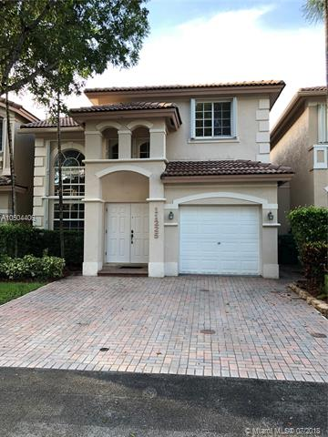 11226 NW 75th Ter , Doral, FL 33178-1528