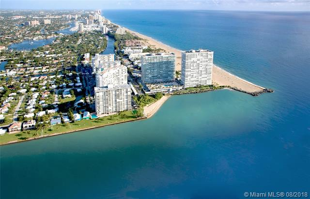 POINT OF AMERICAS - Fort Lauderdale - A10515806
