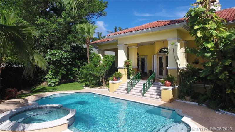 7222 Monaco St, Coral Gables, FL, 33143